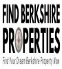 Find Berkshire Properties